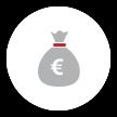 Gute-Bezahlung Tiroler Zeltverleih