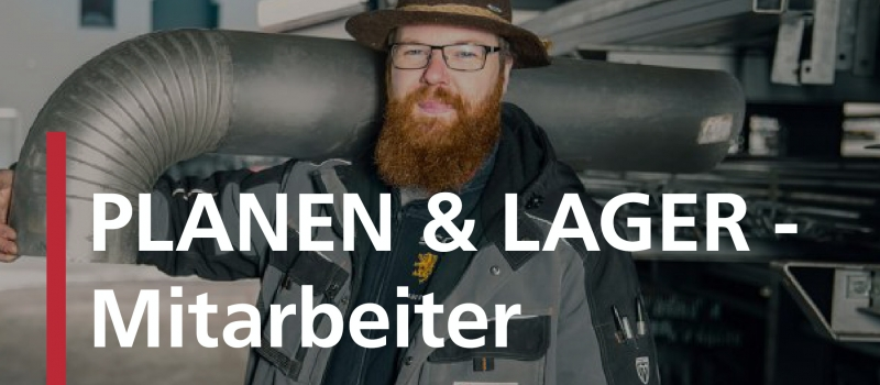 lager_produktion